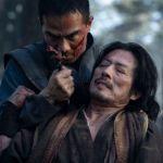 Mortal Kombat 2021 Movie Featured Image 2