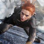 Black Widow Movie Featured Image 2