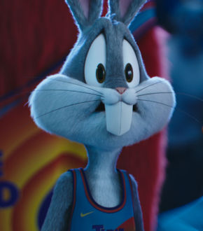 Space Jam: A New Legacy Movie Featured Image 2