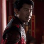 Shang Chi 2
