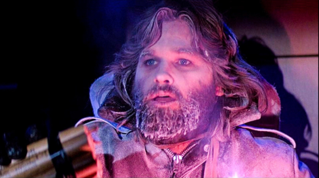 The Thing 6