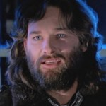 The Thing 7