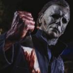 Halloween Kills 4
