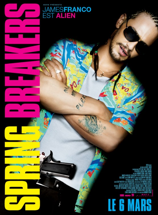 spring-breakers_french-posters_05_james-franco