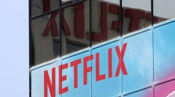 precios de Netflix en el mundo
