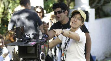 Historia del cine ecuatoriano y mejores películas del cine reciente de Ecuador
