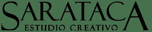 Sarataca, Estudio Creativo