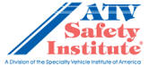 MacGyver Solutions Inc has instructors certified by the ATV Safety Institute (ASI) on staff.