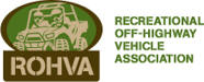 ROHVA Driver Coaches on Staff