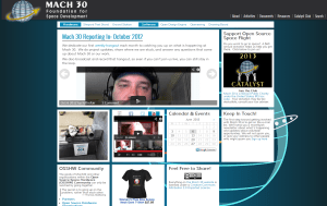 m30_new_web_ss-1