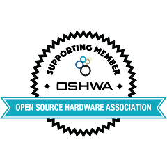 oshwa-member-badge-supporting-member-240px