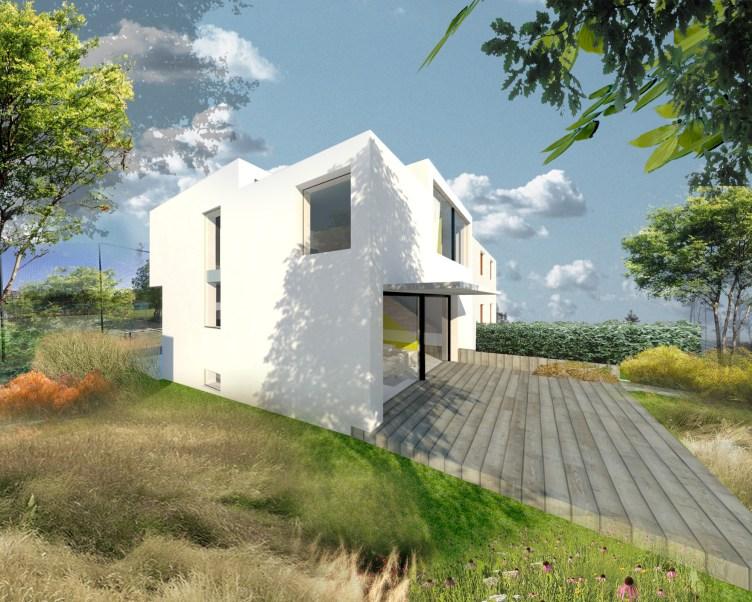 nove ext zahrada2 strecha