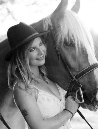 Beata - Edyta Ma Cherie Wedding Planner Ibiza