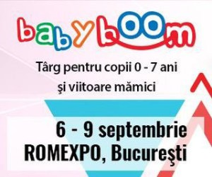 babyboomshow.ro