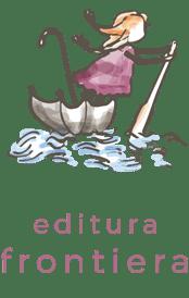 logo_frontiera_vertical