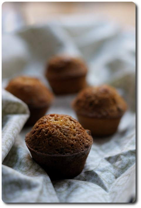 muffin punt mes insieme rdb