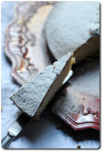 torta vaniglia fetta bea rdb