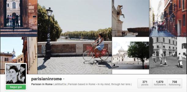 Instagram_parisianinrome