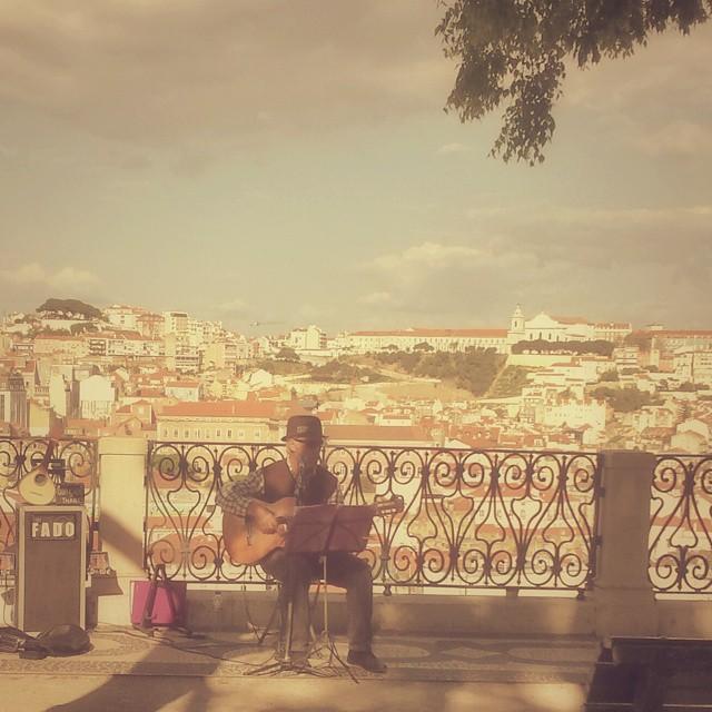andare a Lisbona_miradouro