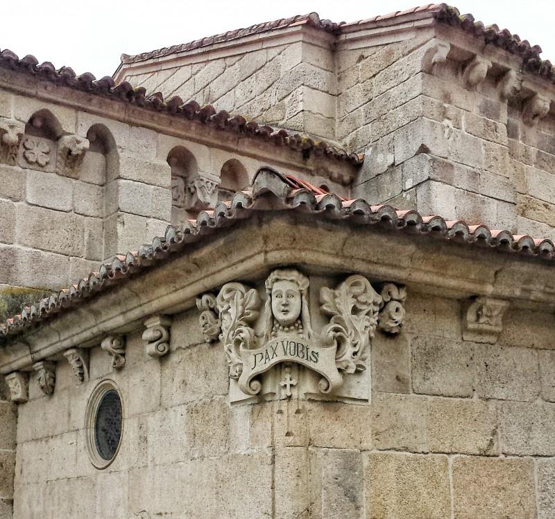 Visitare la Galicia_Allariz