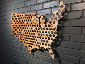beer wishlist_beer cap maps