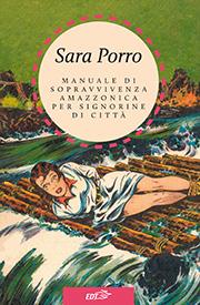 libri da leggere_sara porro