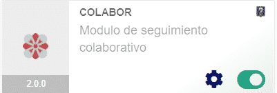 colabor