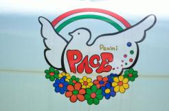 PACH PANINI -パーチェ・パニーニ-