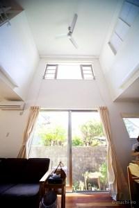 嘉川設計事務所 物件写真