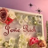 Jewe Rich