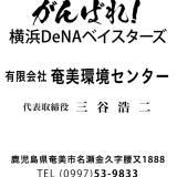 We Love 横浜DeNAベイスターズ #52