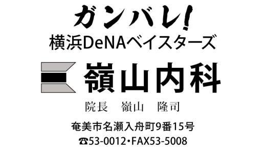 We Love 横浜DeNAベイスターズ #51