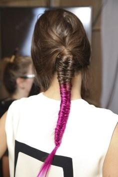 braids-6