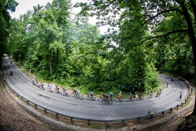 2014 US National Road Cycling Championship