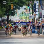 2014 US National Road Championships