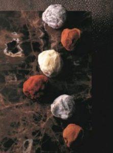 西武池袋本店のバレンタイン『チョコレートパラダイス2020』