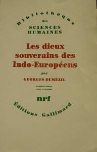 dialektyka Deleuze
