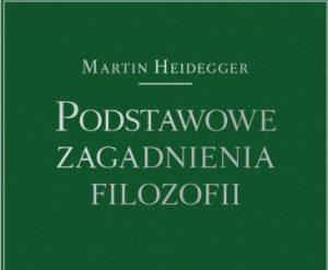 Wawrzyniec Rymkiewicz