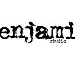 Enjami Studio