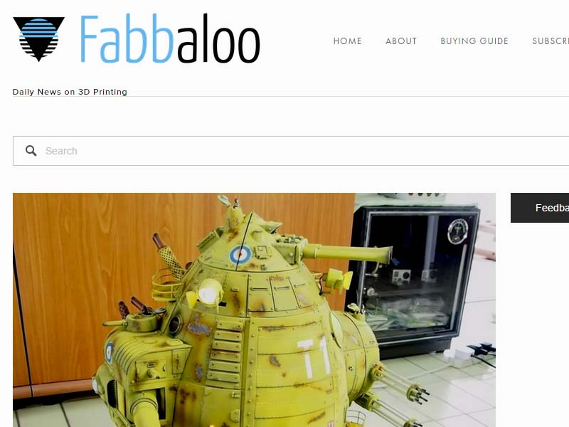 ms_fabbaloo_article