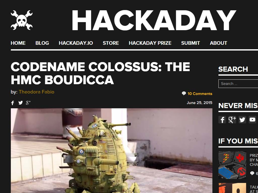 ms_hackaday_article