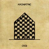 016_archiatric_obsessive-compulsive-disorder