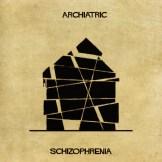05_archiatric_schizophrenia