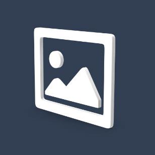 ícone de paisagem