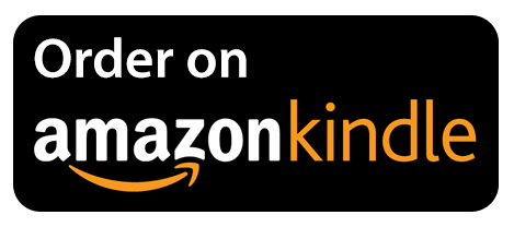 amazon-order-button-1