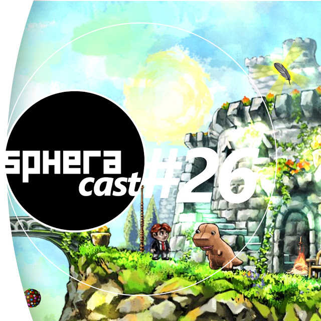 spheraCast_026_cover