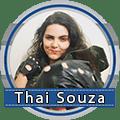 thai 120