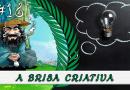 PodBrisar #16 – A Brisa Criativa