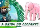 PodBrisar #17 – A Brisa do Elefante