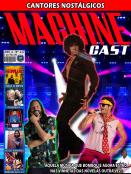 MachineCast #117 – Cantores Nostálgicos